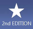 New-edition-icon