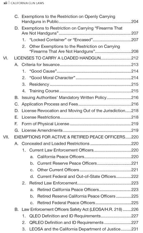 Table-of-Contents-10