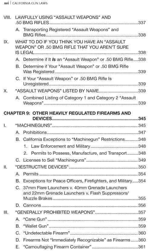 Table-of-Contents-14