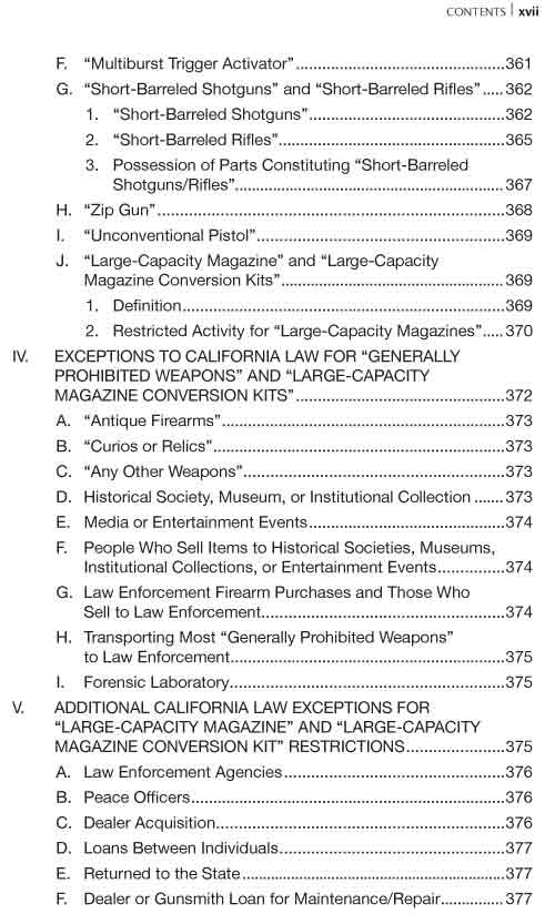 Table-of-Contents-15
