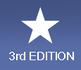 New-edition-icon